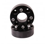 Wheel Spacers, 1.75 Inch; 04-11 Yamaha Rhinos
