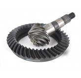 Ring/Pinion Gear Set, 4.88 Ratio; 72-86 Jeep CJ5/CJ7/CJ8