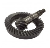 Ring/Pinion Set Front D44 5.13 07-18 JK