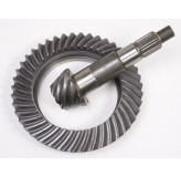 Ring/Pinion Set Front D44 5.38 07-18 JK