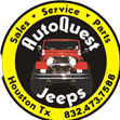 AutoQuestJeeps.com