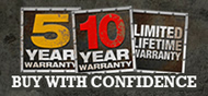 jeep warranty